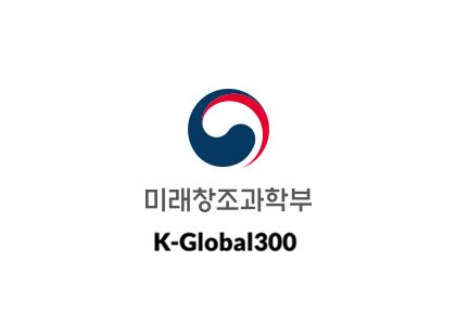 k-global_v2(ko)