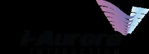 logo_620x236