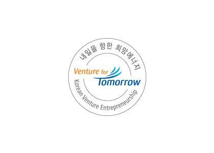 venture(ko)