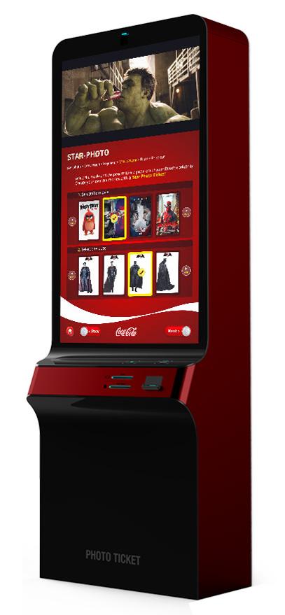 kiosk_a_red_v3