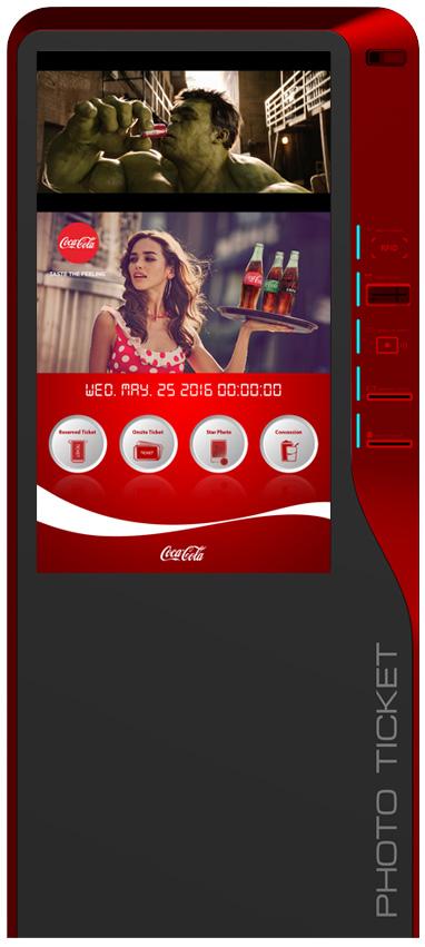 kiosk_a_red